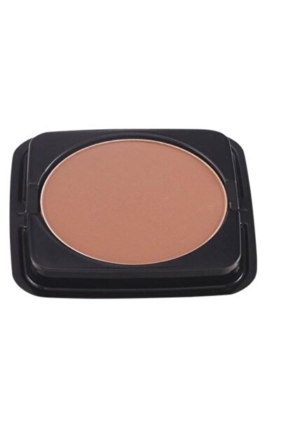 Sensai Total Finish Refill Powder Spf15 Tf206 Golden Dune