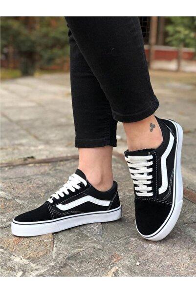 TEET Sneaker Günlük Ayakkabı Unisex Tt026