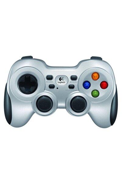logitech 940-000142 F710 Kablosuz Pc Gamepad