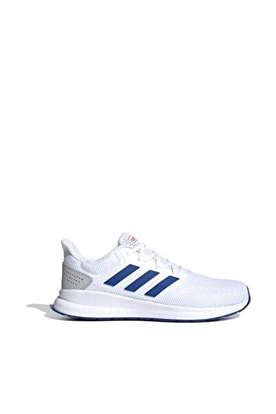 adidas Runfalcon Ef0148 Erkek Spor Ayakkabı
