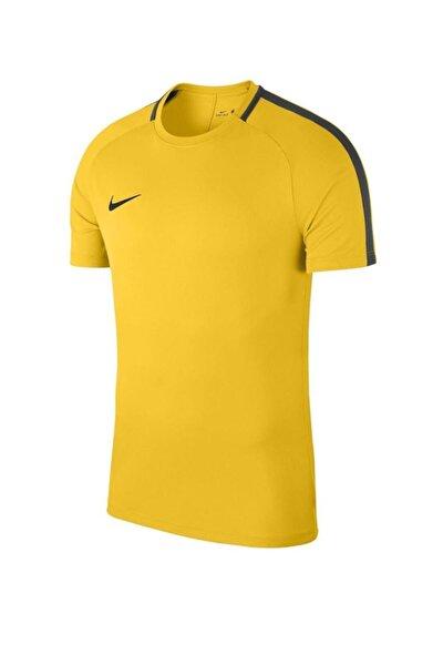 Nike Academy 18 Ss Top 893693-719 T-shirt