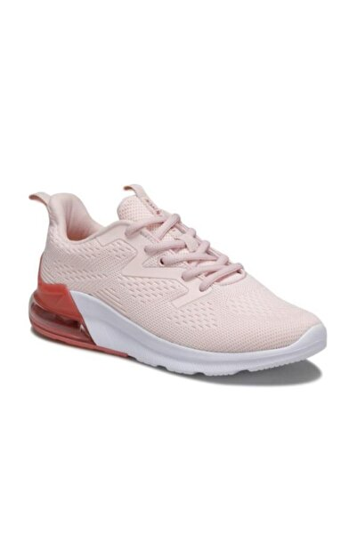 lumberjack Daisy 100497036 Bayan Spor Ayakkabı