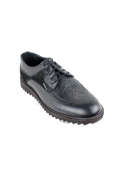 Cacharel 3901d Derı Günlük Erkek Ayakkabı