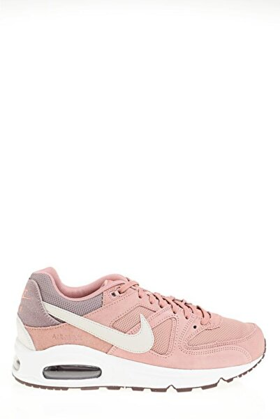 Nike Air Max Command Marathon Running Shoes/sneakers 397690-600