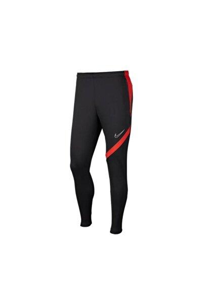 Nike Dry Acdpr Pant Kpz Bv6920-070 Erkek Eşofman Alt
