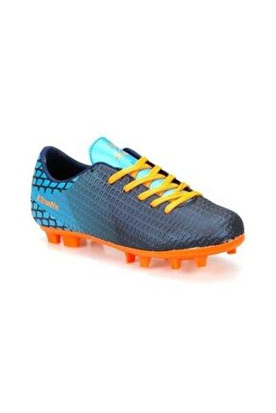 Kinetix Futbol Ayakkabısı