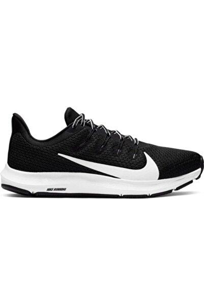 Nike Quest 2 Cı3803-004 Kadın Spor Ayakkabı