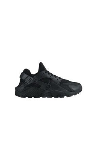 Nike Air Huarache Run 634835-012 Spor