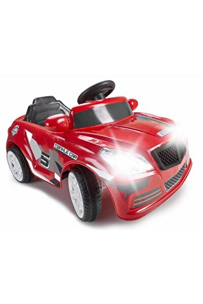 Feber Twınkle Car 12v Akülü Araba - Mercedes Dızayn - Uzaktan Kumandalı