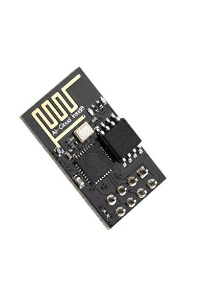 Robocombo Esp8266 Wifi Modülü Esp-01