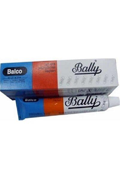 Bally Fish Pencil Silgili Kurşun Kalem 12'li