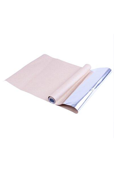 Kullan At Market Akıllı Folyo Ve Yağlı Kağıt 2si 1 Arada 30c m X 8m