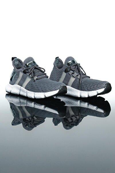 LETOON Te7 Erkek Füme Spor Ayakkabı