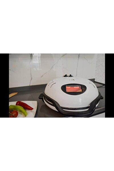 Apex Tandırım Lahmacun Pizza Ekmek Yapma Makinesi (2000walt)