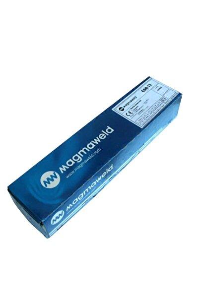 Magmaweld Oerlikon Rutil Kaynak Elektrodu 3.25 X 350 1 Paket 100 Adet