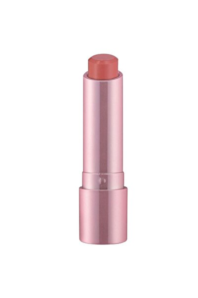 Essence Lipstick Ruj Perfect Shine No 01