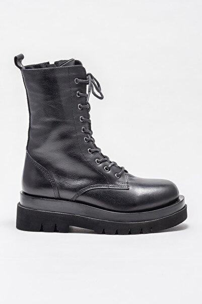 Elle Shoes Bot & Bootie DORMANS 20KIK1883