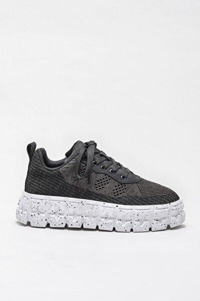 Elle Shoes Kadın FANERY Sneaker 20KGMA101