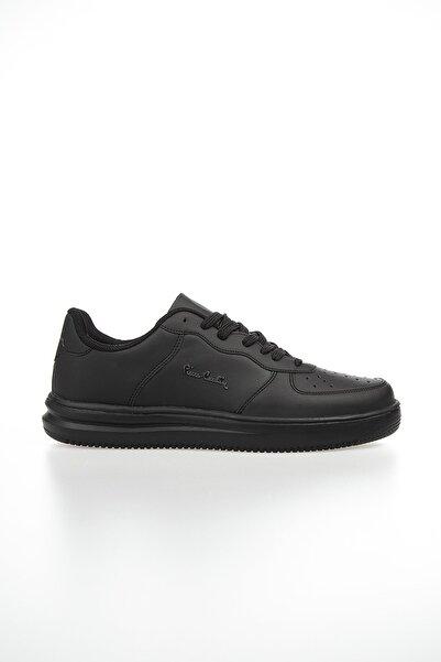 Pierre Cardin Pcs 10155 Erkek Sneaker Ayakkabı