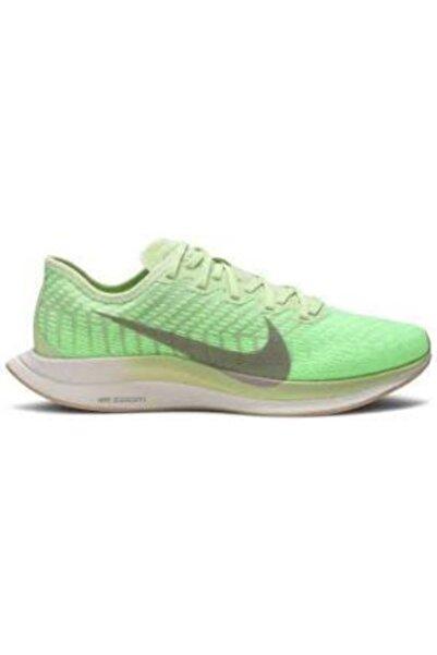 Nike Zoom Pegasus Turbo 2 Kadın Spor Ayakkabı