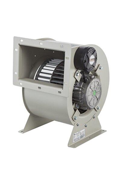 Fanex Oçes Çift Emişli Radyal Fan 220 Volt 1400 Devir 2000 M³/h Debi