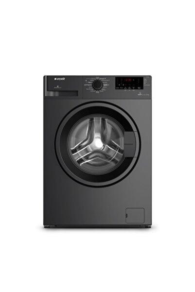 Arçelik 10124 DA 10 Kg 1200 Devir Çamaşır Makinesi