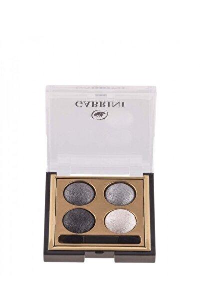 Gabrini Quartet Terracotta Eyeshadow 201