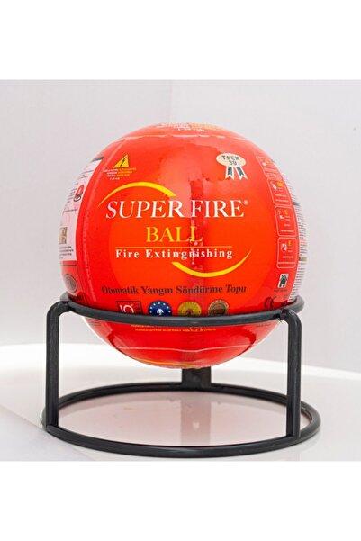 SUPER FİRE BALL Yangın Söndürme Topu