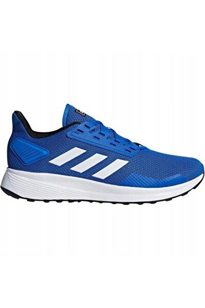 adidas Erkek Koşu - Yürüyüş Ayakkabı Bb7067 Duramo 9