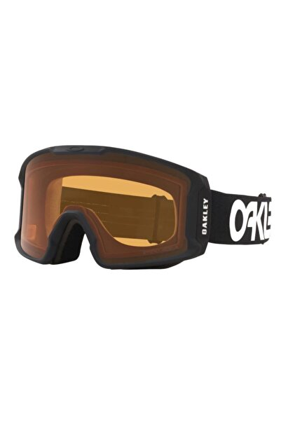 Oakley Oo7093 Lıne Mıner Xm 35 Prızm Kayak Gözlüğü