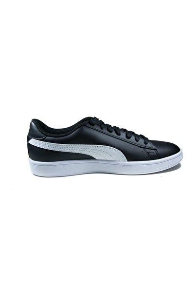 Puma 36521504 Smash V2 Spor Ayakkabı