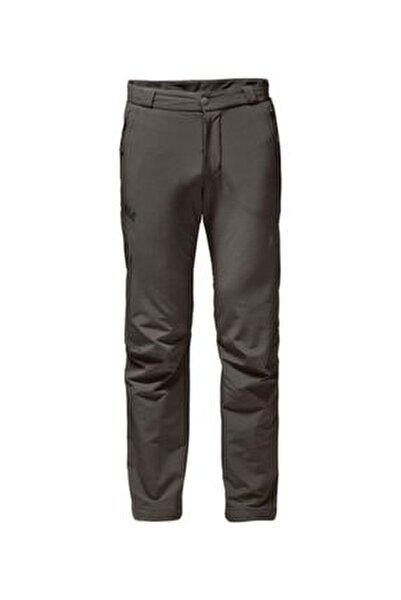 Activate Thermic Pants Erkek Pantolon - 1503601-7010