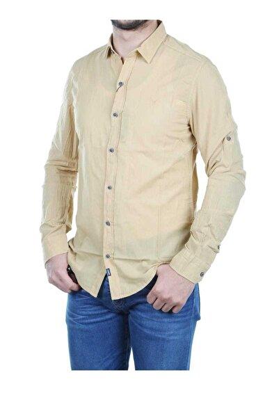 Cazador Erkek Gömlek 2015-950