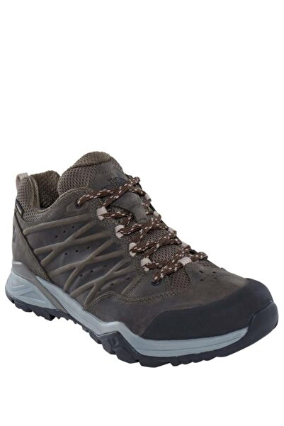 THE NORTH FACE T939hz M Hh Hike Gtx Iı Erkek Ayakkabı
