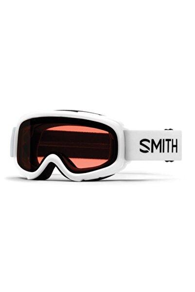 Smith Gambler 57kd S2 Kayak Gözlüğü