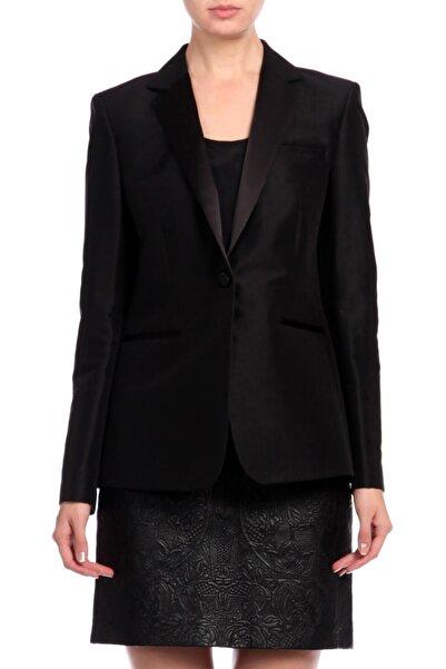 Karl Lagerfeld Siyah Ceket