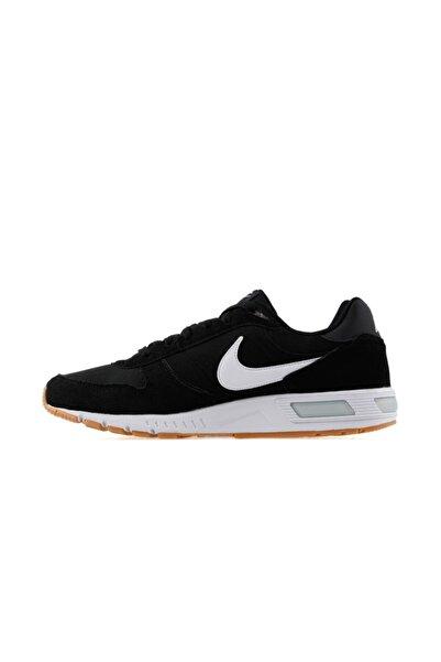 Nike Nightgazer Erkek Ayakkabısı - 644402 - 006