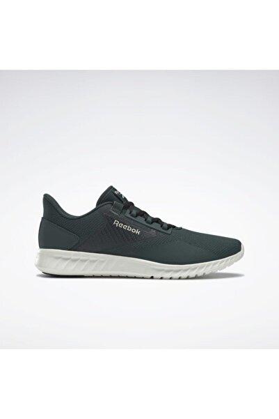 Reebok Ef3985 Sublite Legend Erkek Yeşil Koşu Ayakkabısı