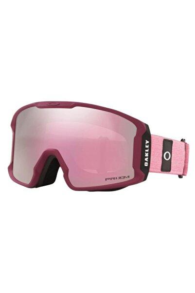 Oakley Oo7093 Line Miner Xm 29 Prizm Kayak Gözlüğü