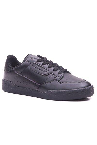 Slazenger Sa29lk001-596 Ikon Z Kadın Günlük Spor Ayakkabı