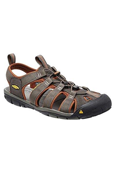 Keen Clearwater Cnx Erkek Sandalet - 1014456