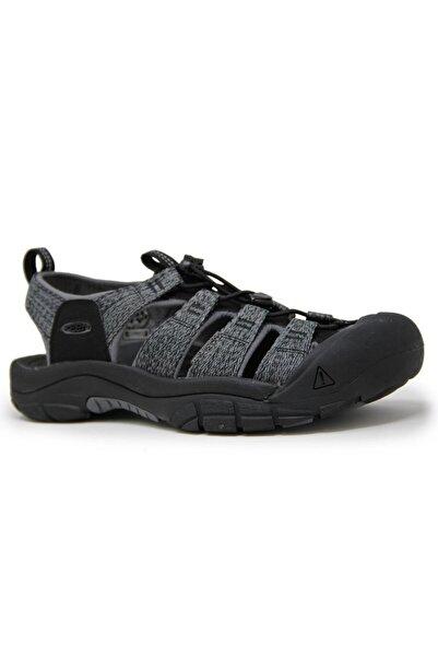 Keen Newport H2 Erkek Sandalet - 1022252