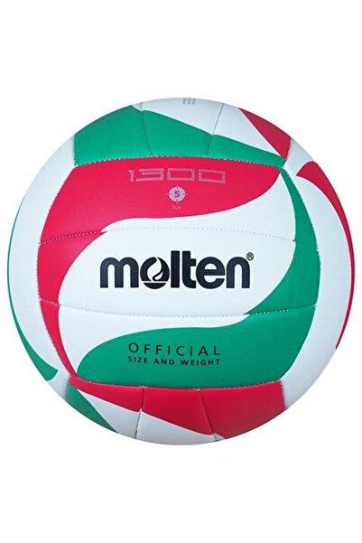 MOLTEN V5m1300 Dikişli 5 No Voleybol Topu