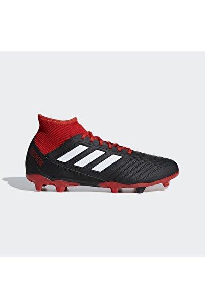 adidas Db2001 Predator 18.3 Fg Futbol Krampon Ayakkabı