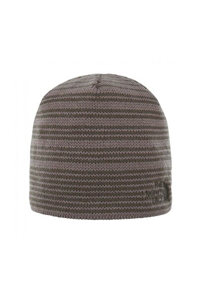 THE NORTH FACE Bones Beanie Unisex Bere - T0ahhzwjs