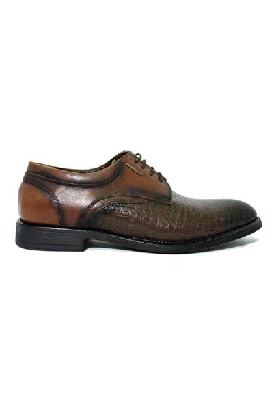Cacharel 1607 Ayakkabı
