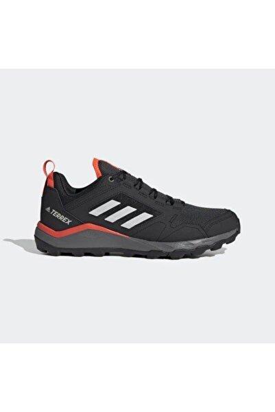 adidas Terrex Agravic Tr Erkek Ayakkabı Ef6855