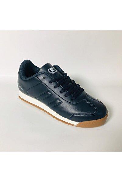 Pierre Cardin Kadın Ayakkabı Pc-30488