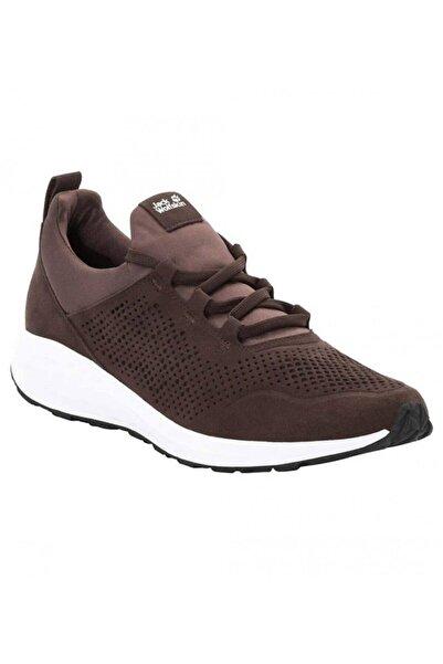 Jack Wolfskin Coogee Low Erkek Ayakkabısı - 4032541-5200