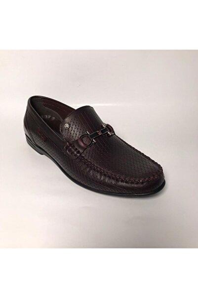 Pierre Cardin Erkek Ayakkabı 14296
